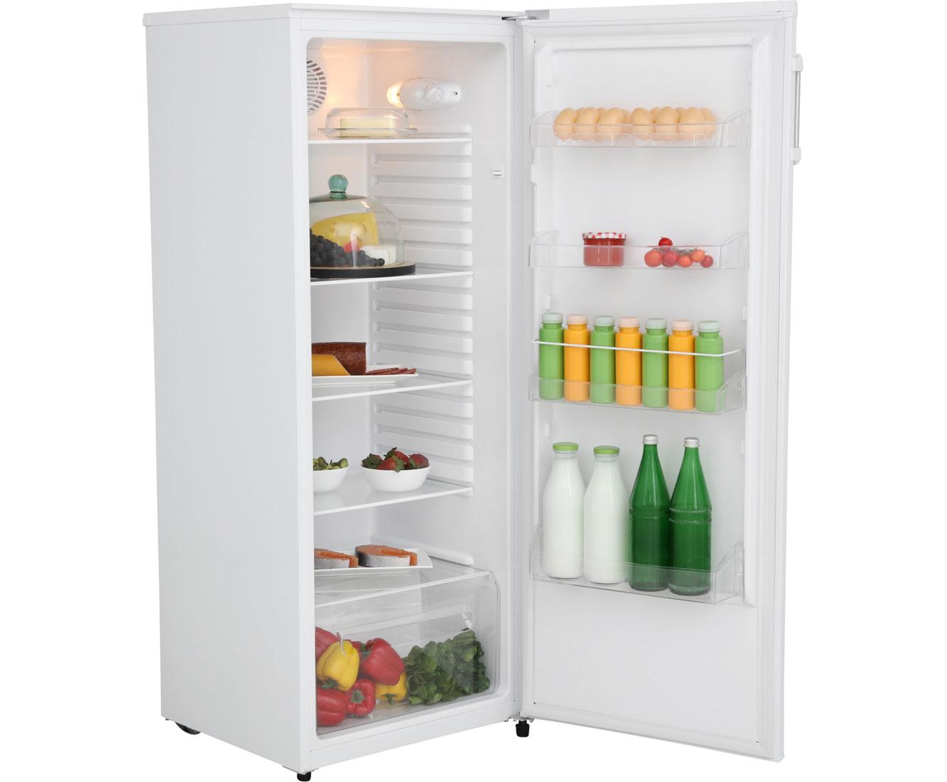Bomann Kühlschrank Freistehend : Maße kühlschrank freistehend hisense fv306n4cw2 gefrierschrank