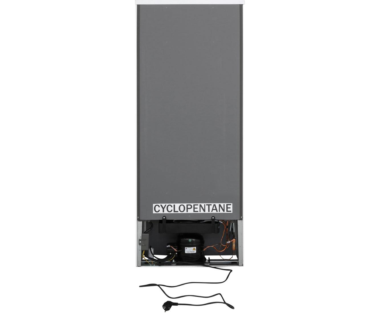 Bomann Kühlschrank Freistehend : Kühlschrank edelstahl freistehend siemens kg39eal43 iq500 kühl