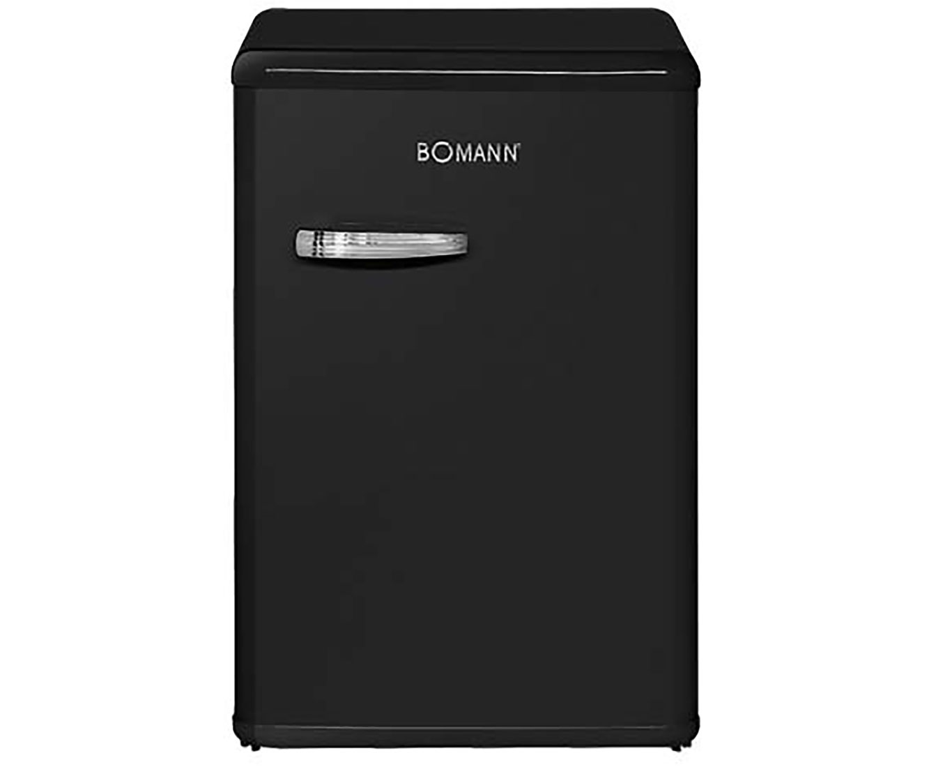 Bomann Kühlschrank Bewertung : Bomann kg kühl gefrierkombination kühlschrank gefrierschrank
