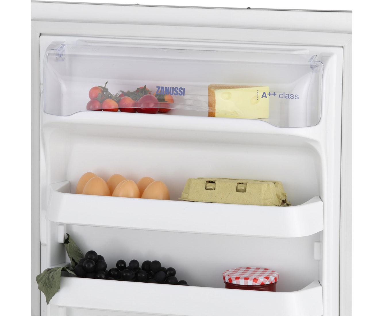 Gorenje Kühlschrank Ablauf Verstopft : Aufbau kühlschrank ablauf im kühlschrank verstopft so reinigen sie
