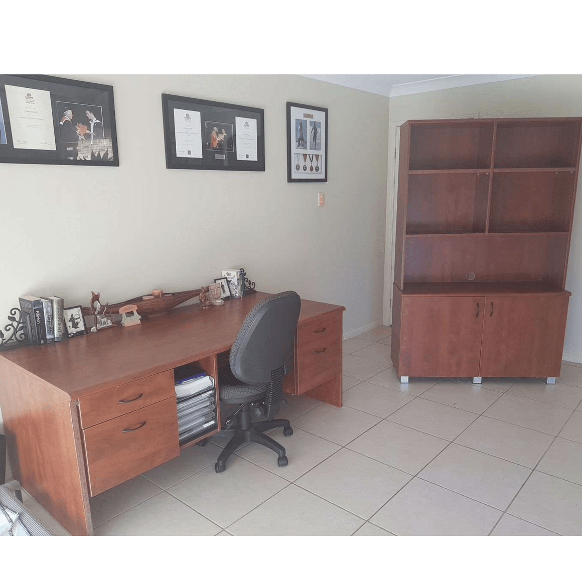 Office Furniture Caboolture The Advertiser