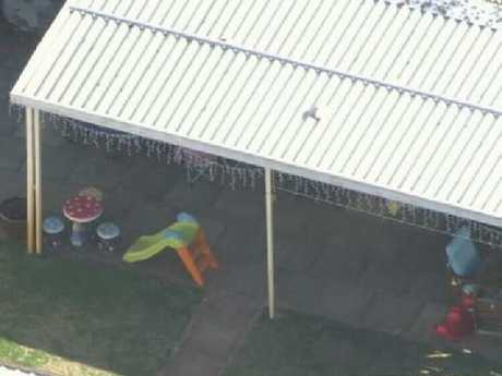 39just Awful39 Victims Of Mass Perth Killing Named