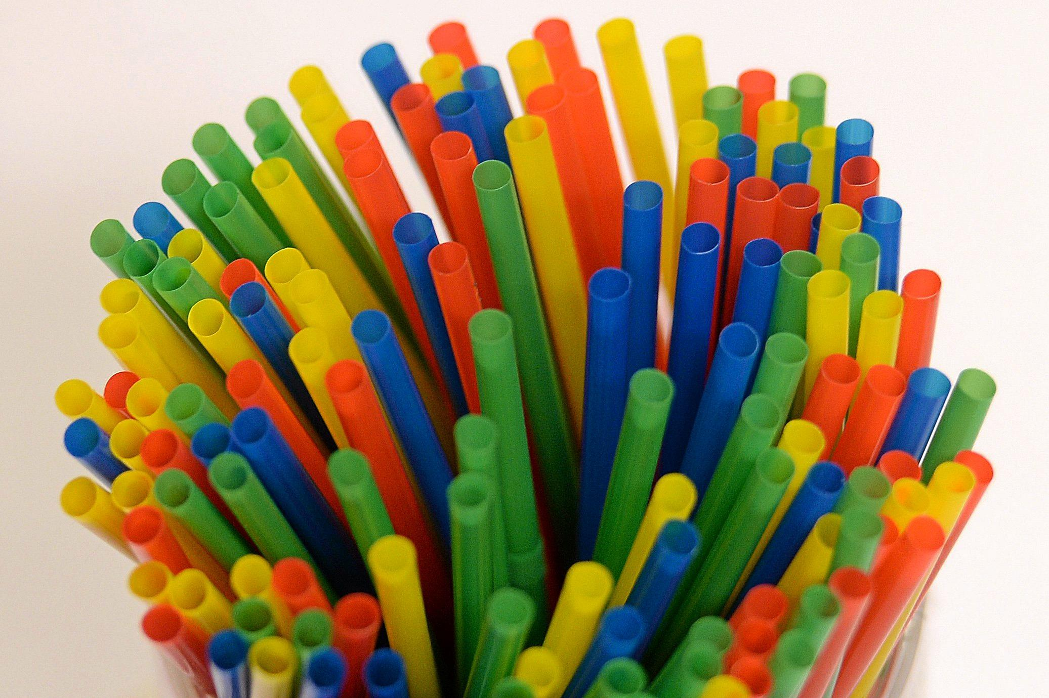 Office Supplies Caloundra Council To Consider Eliminating More Single Use Plastics