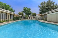 Canberra Court - Apartments in Fresno, CA