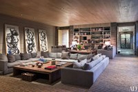 16 Home Theater Design Ideas for the Most Luxurious Movie ...