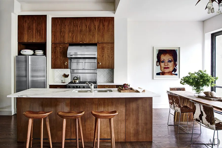 design kitchen design family room design likable small eat kitch small eat kitchen transitional home design photos