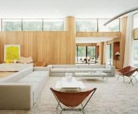 Living Room Design Ideas Photos | Architectural Digest