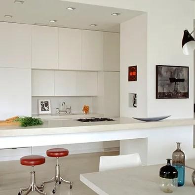 Marcel Meester (kvarnerinterior) on Pinterest - interieur trends im sommer inspiration bilder