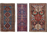 How New York's Rug Dealers Are Banding Together ...