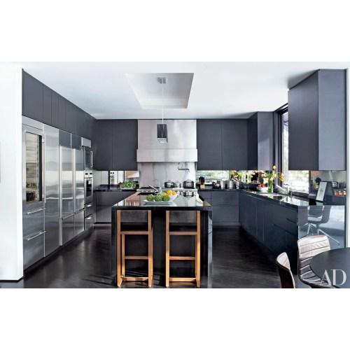 Medium Crop Of Kitchen Remodel Photo Galleries