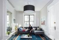 Small Apartment Design Ideas  Brooklyn Apartment Decor ...