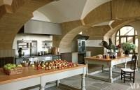 Vaulted Ceiling Renovation Inspiration Photos ...