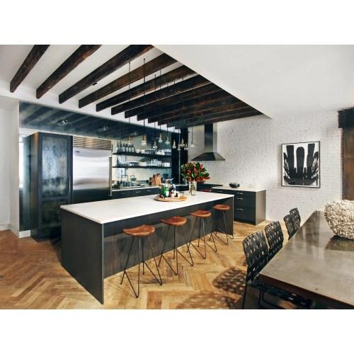 Medium Crop Of Kitchen Set Design