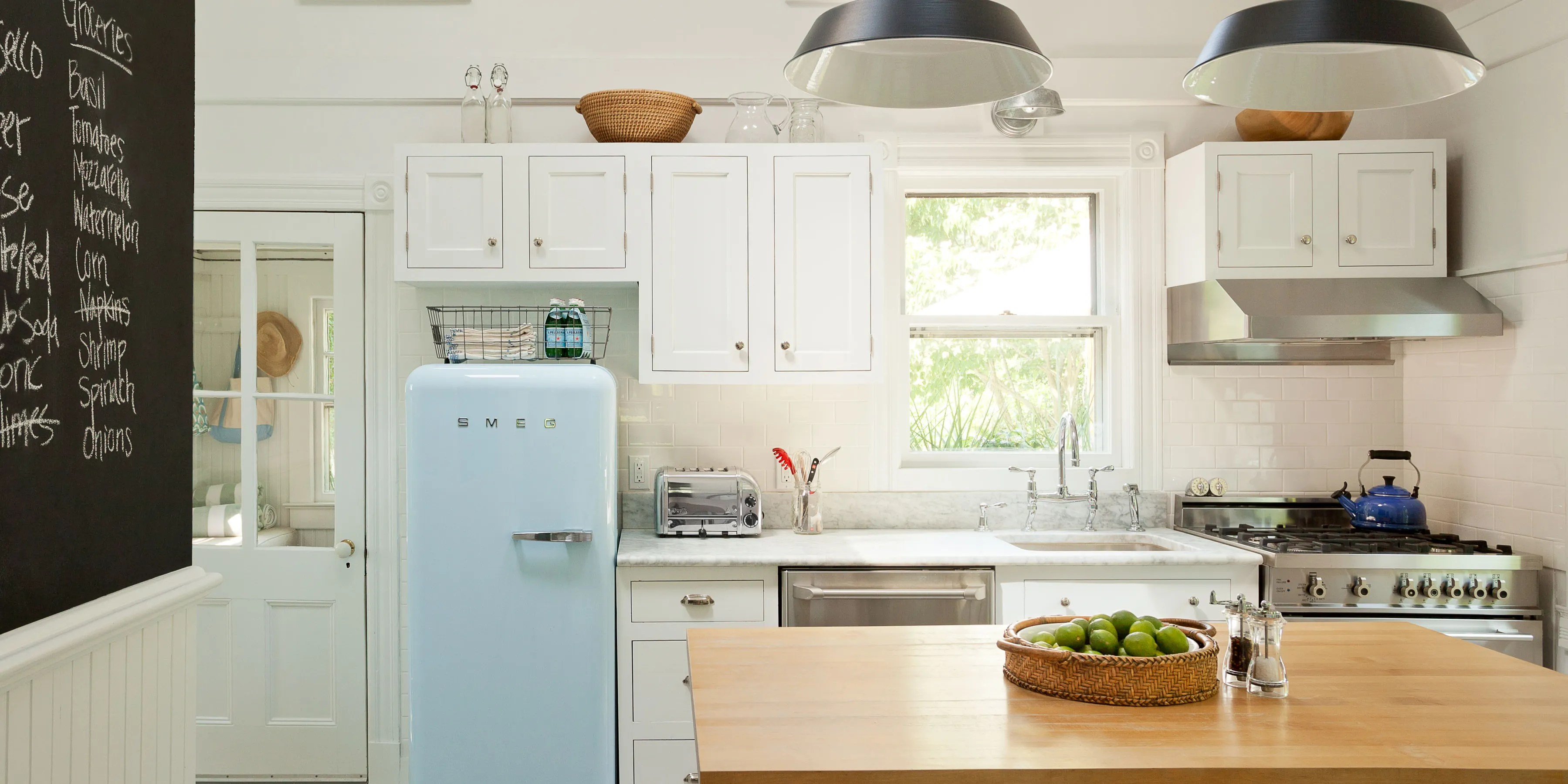 Kitchen Design For Small Narrow Kitchen The Best Small Kitchen Design Ideas For Your Tiny Space
