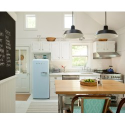 Small Crop Of Interior Design Small Kitchens
