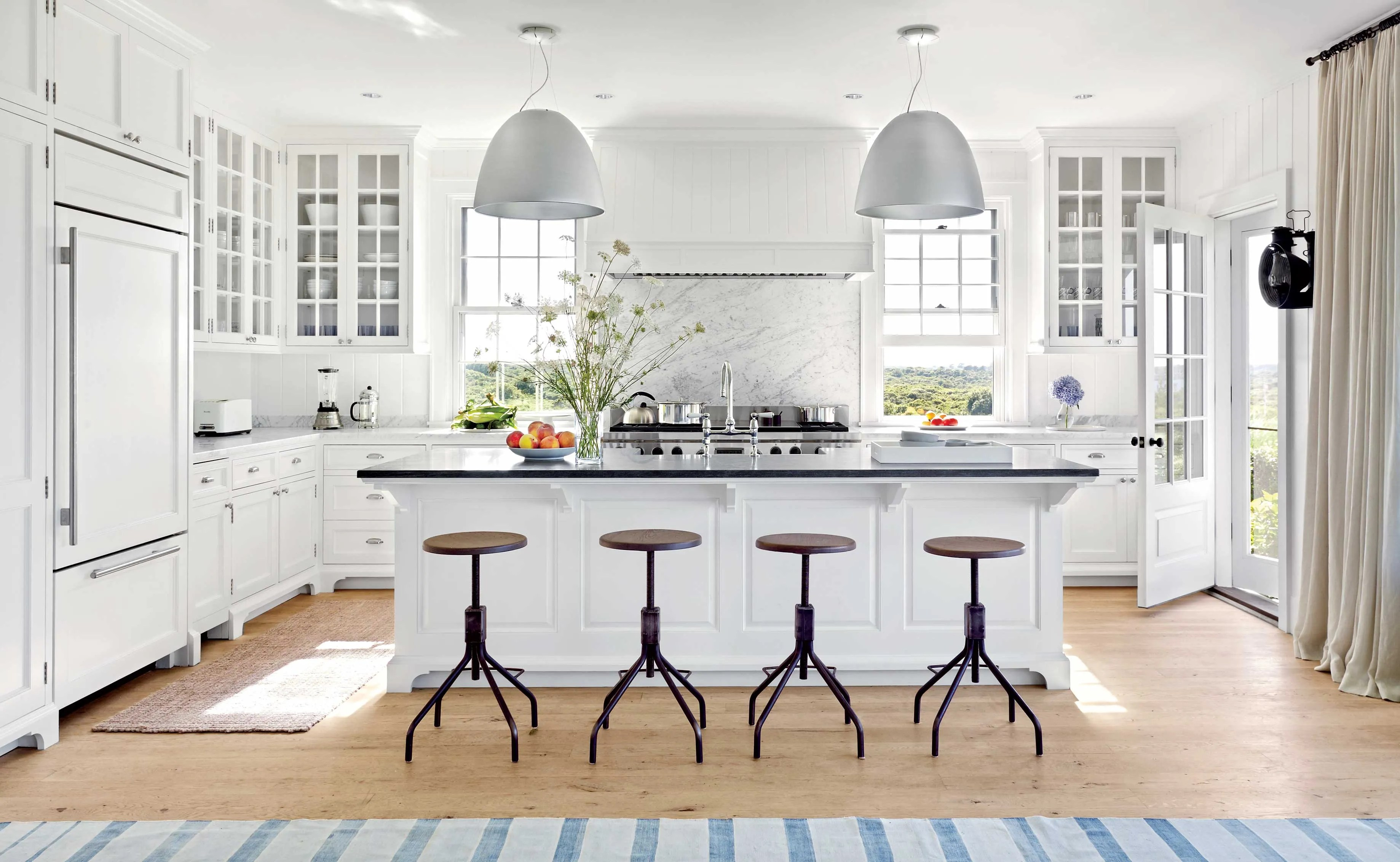 kitchen renovation guide kitchen & bath remodeling