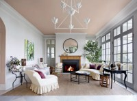Fireplace Ideas and Fireplace Designs Photos ...