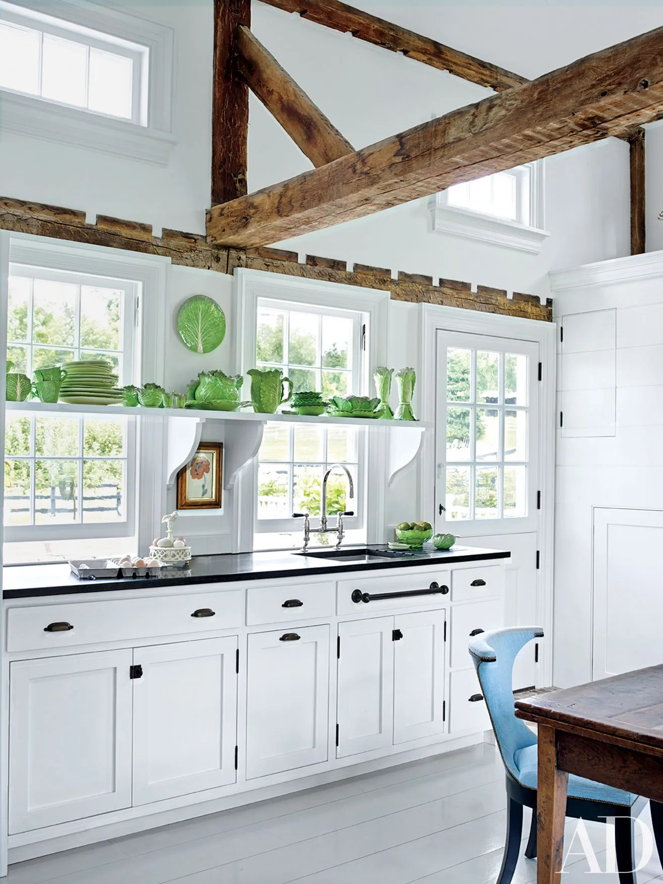 New White Kitchen Cabinets White Kitchen Cabinets Ideas And Inspiration Photos
