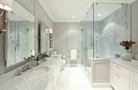 14 Best Bathroom Makeovers: Before & After Bathroom ...