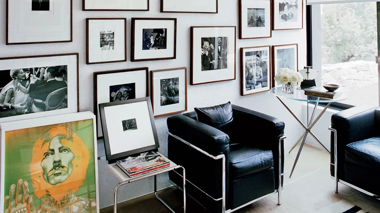 How To Frame Pictures Framing Art Find The Perfect Frame For Your Artwork