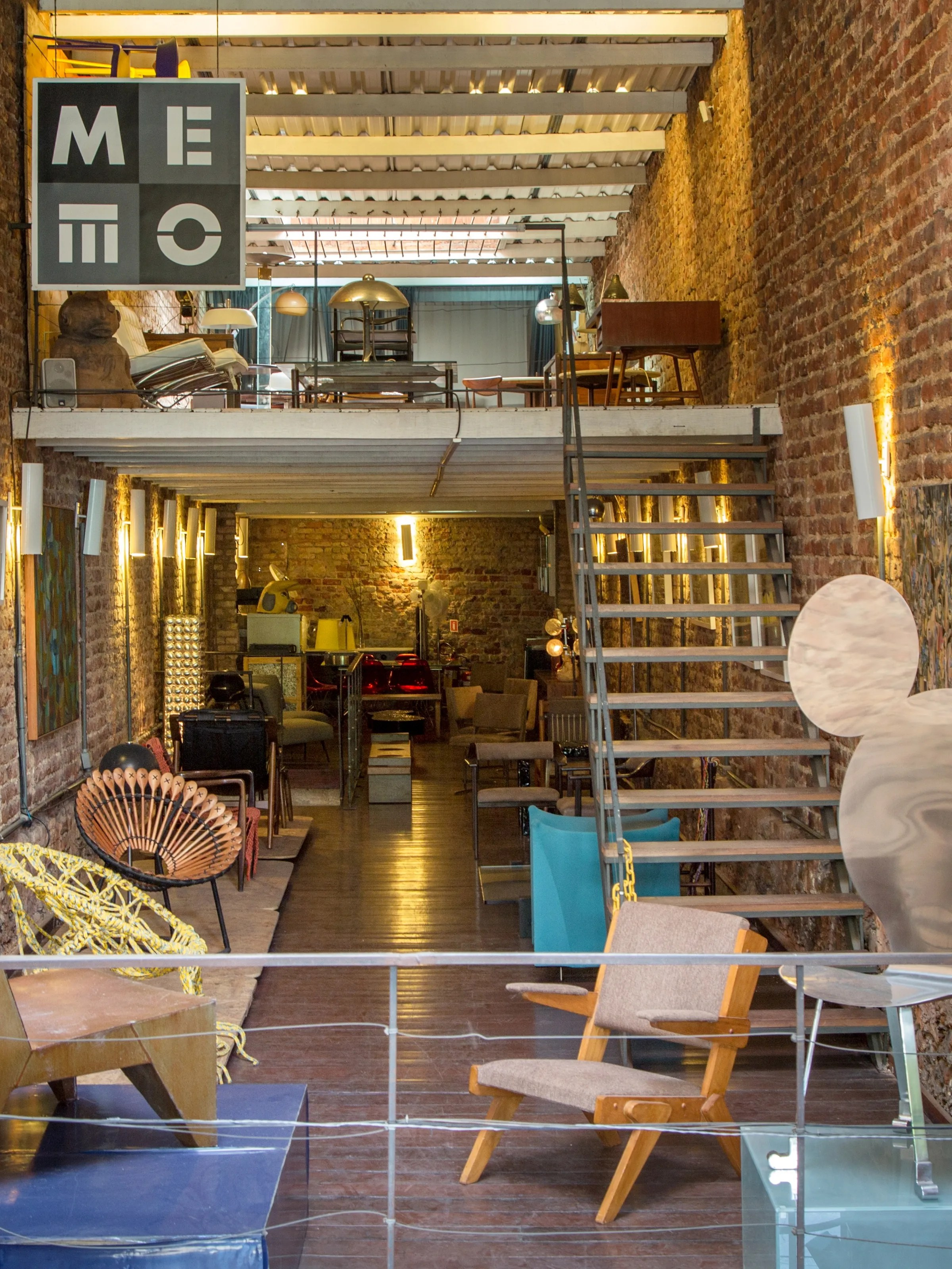 Arte Casa Furniture For Sale 8 Chic Stores In Rio De Janeiro Architectural Digest