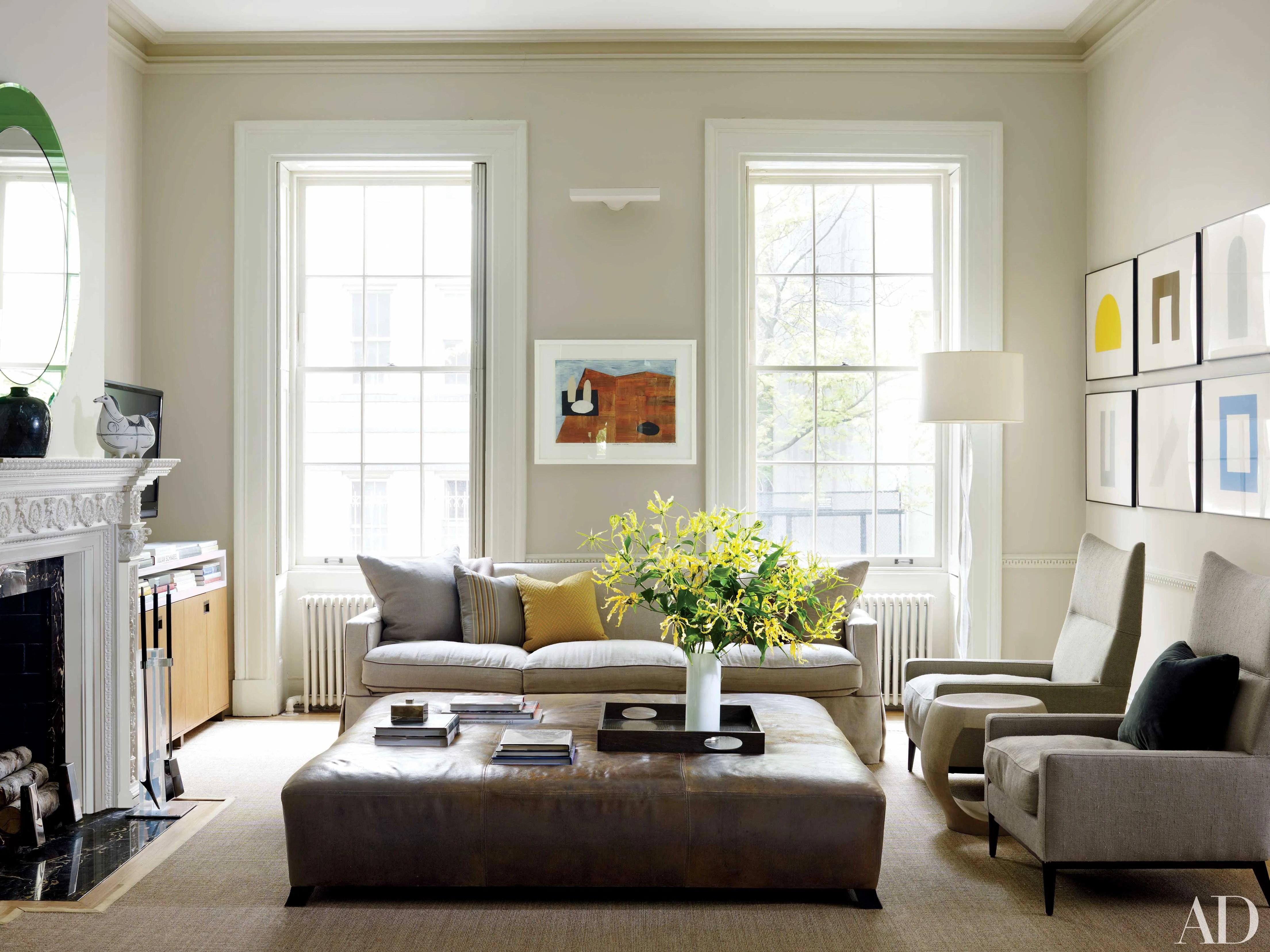 Fullsize Of Idea For Home Decor