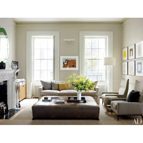 Medium Crop Of Idea For Home Decor