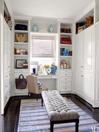 Built-In Furniture Ideas and Custom Furniture Photos ...