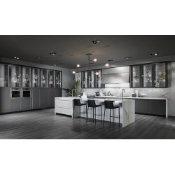 Small Crop Of Kitchens Ideas Photos