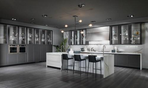 Medium Of Kitchens Ideas Photos