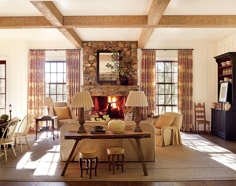 Fullsize Of The Home Decor
