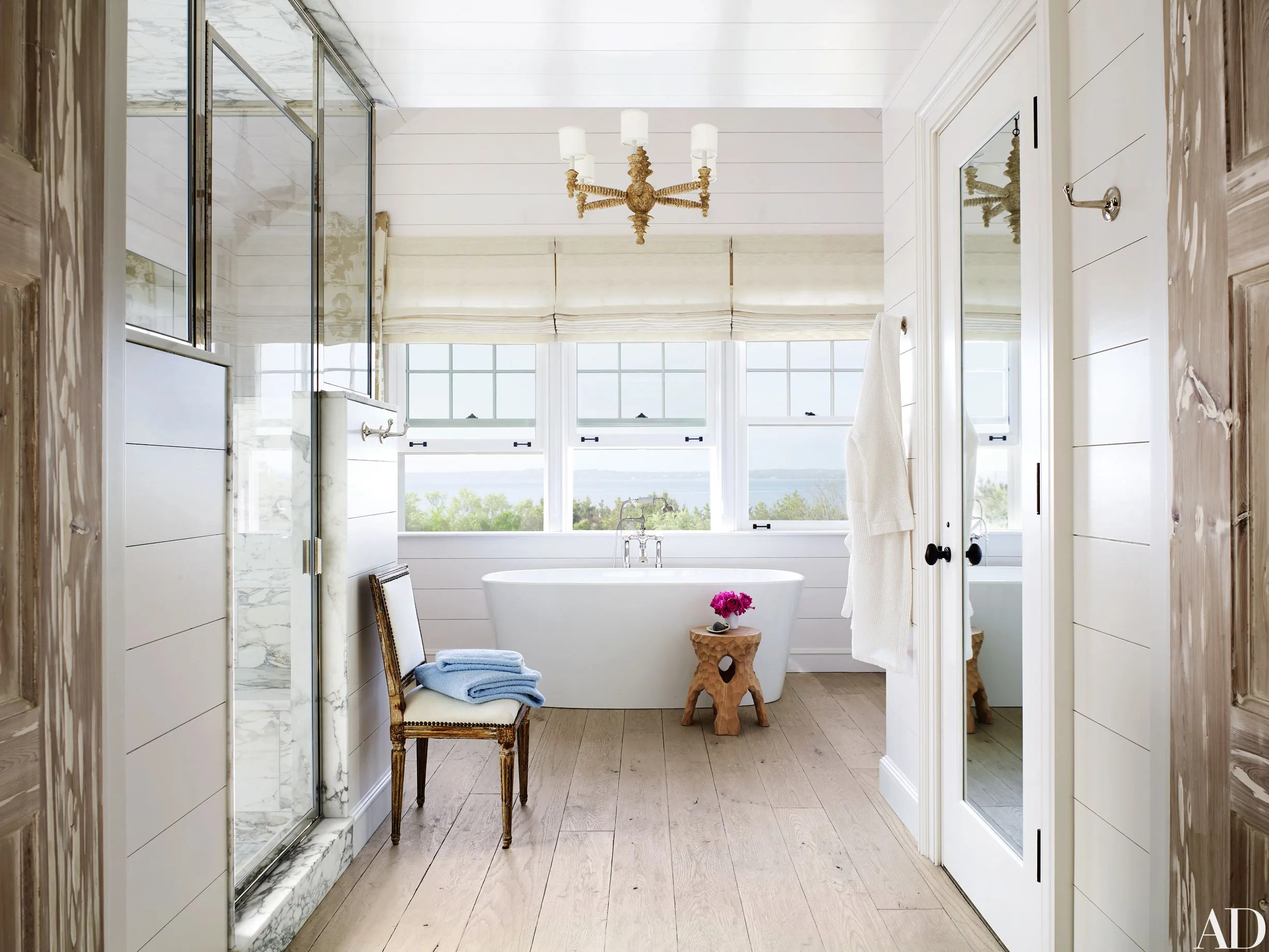 Bathroom Home Interior Design 37 Bathroom Design Ideas To Inspire Your Next Renovation