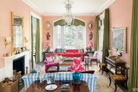 12 Stylish Window Treatment Ideas and Curtain Designs ...