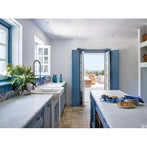 Medium Crop Of Small Kitchen Counters