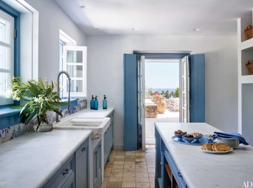 Medium Of Small Kitchen Counters