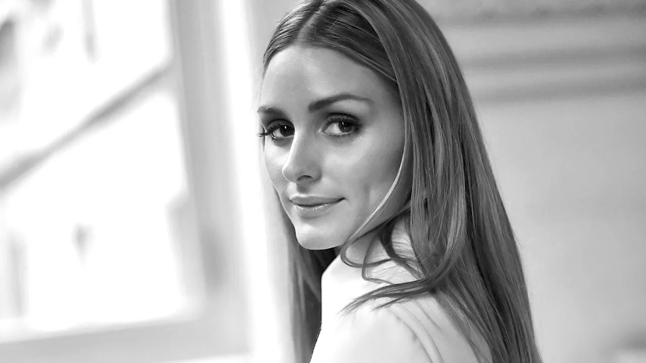Olivia Palermo Apartment Decor Olivia Palermo S Tips On How To Decorate With Style