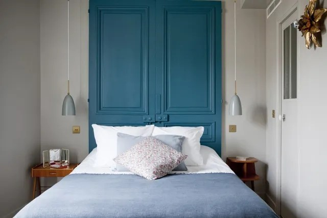 How to Design Your Bedroom Like a Boutique Hotel Photos - design your bedroom