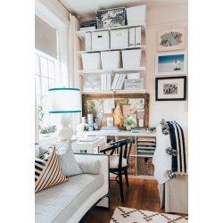 Small Crop Of Small Space Apartment