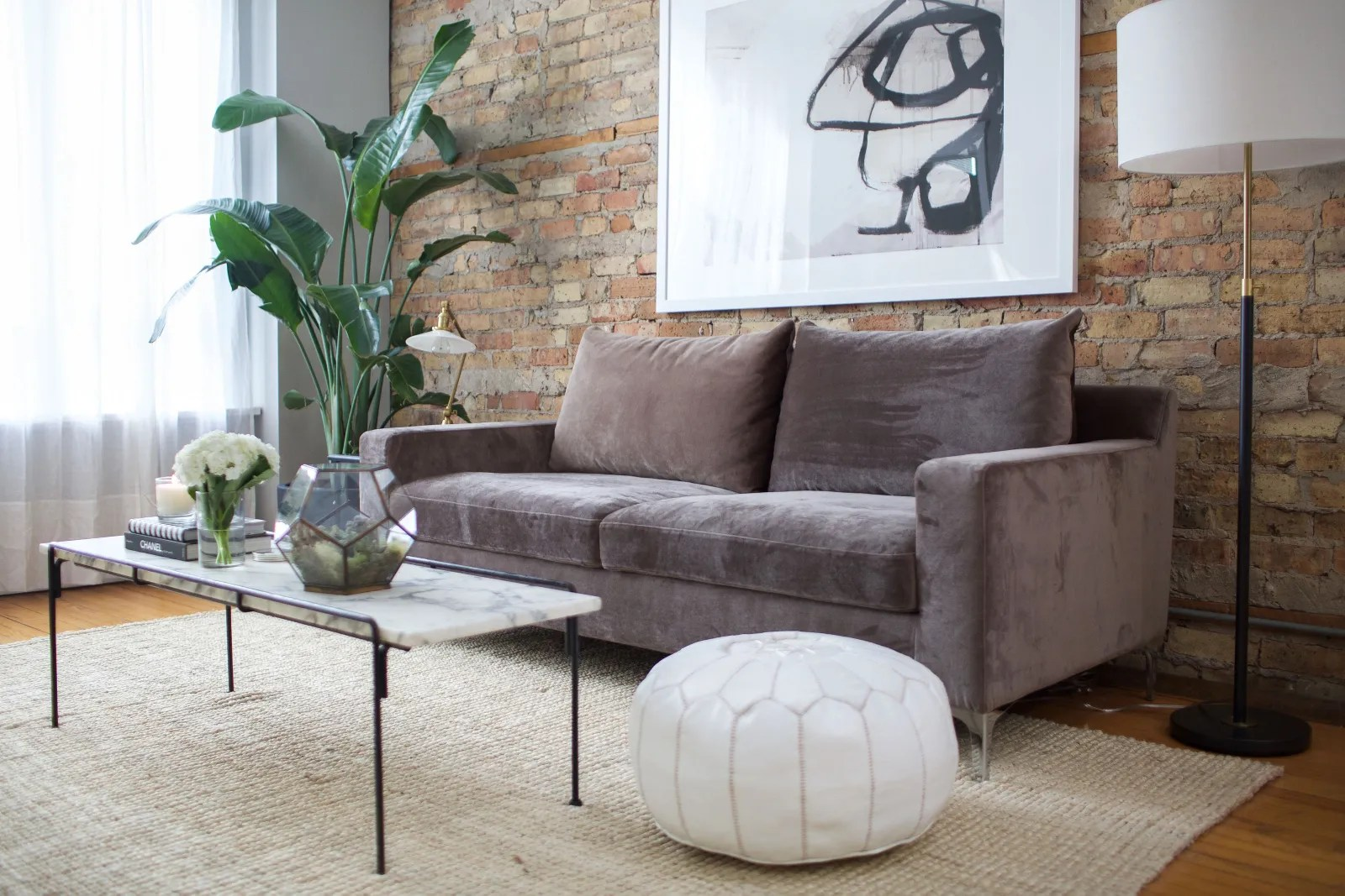 Sofa On Online How To Shop For A Sofa Online Tips And Tricks From A Furniture