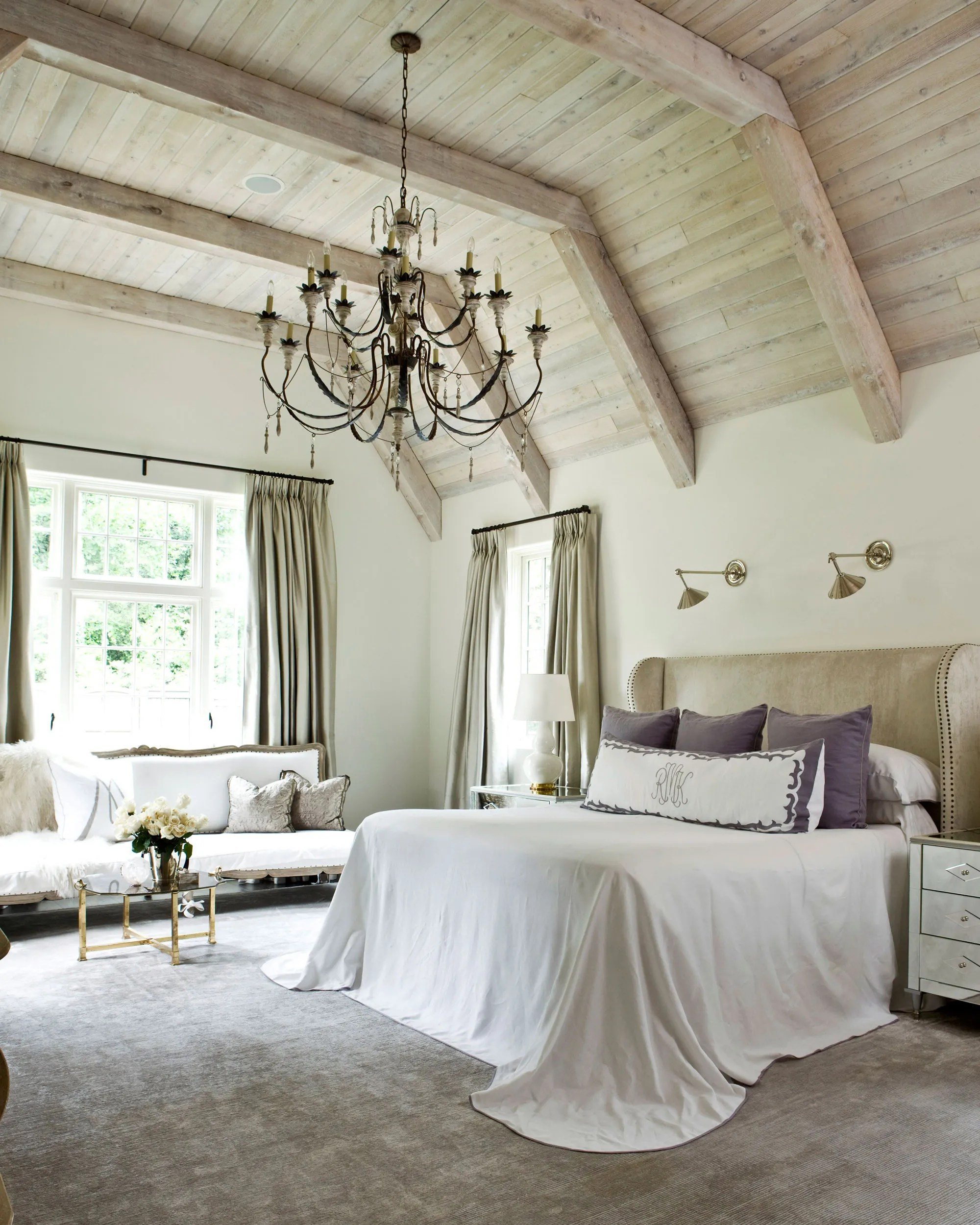 Large Bedroom Inspiration Bedroom Ideas How To Decorate A Large Bedroom Photos