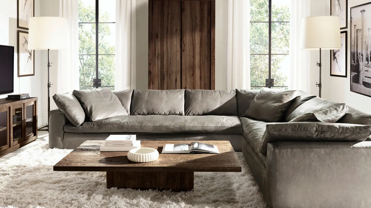 Couch Couch How To Clean Leather Furniture Leather Couch Care Architectural
