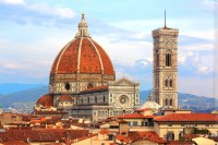 6 of the Best Cathedrals in Italy Photos
