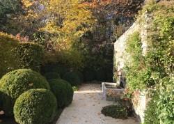 Small Of Landscape Architecture Garden