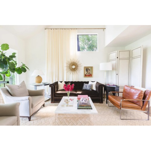 Medium Crop Of Interior Design Living Room Pictures