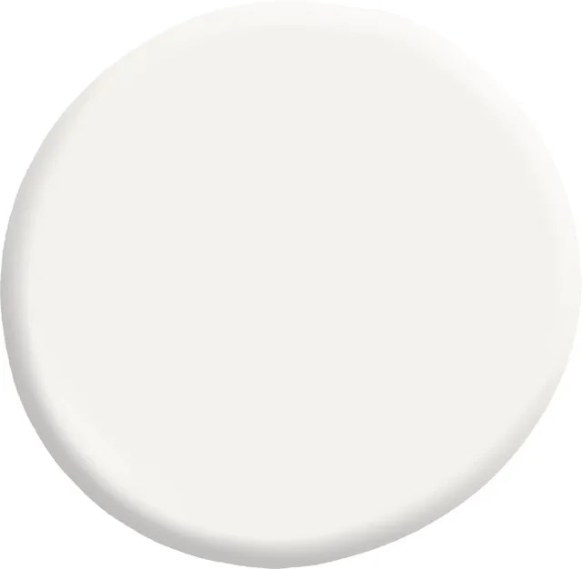 The Most Popular White Paint Colors Photos Architectural Digest