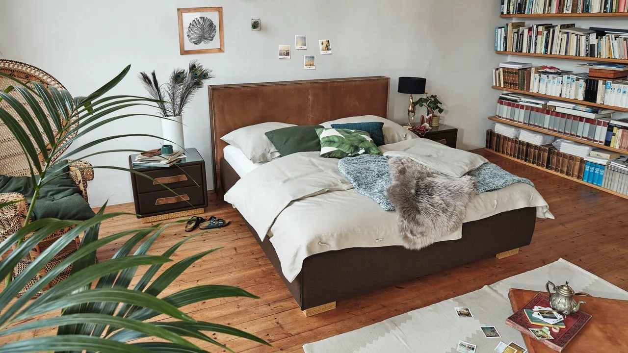Bedding Stores Canberra Would You Buy A Birkenstock Bed Architectural Digest
