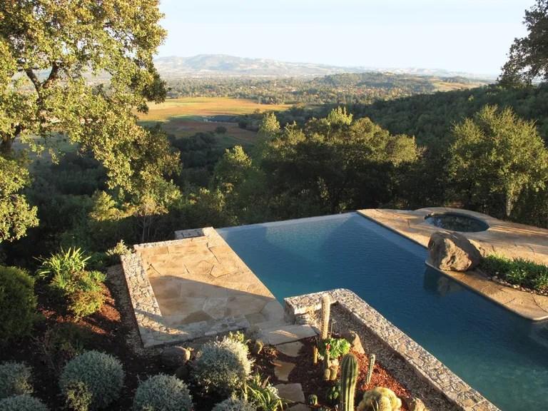Sustainable Garden Design Innovations Architectural Digest - sustainable garden design
