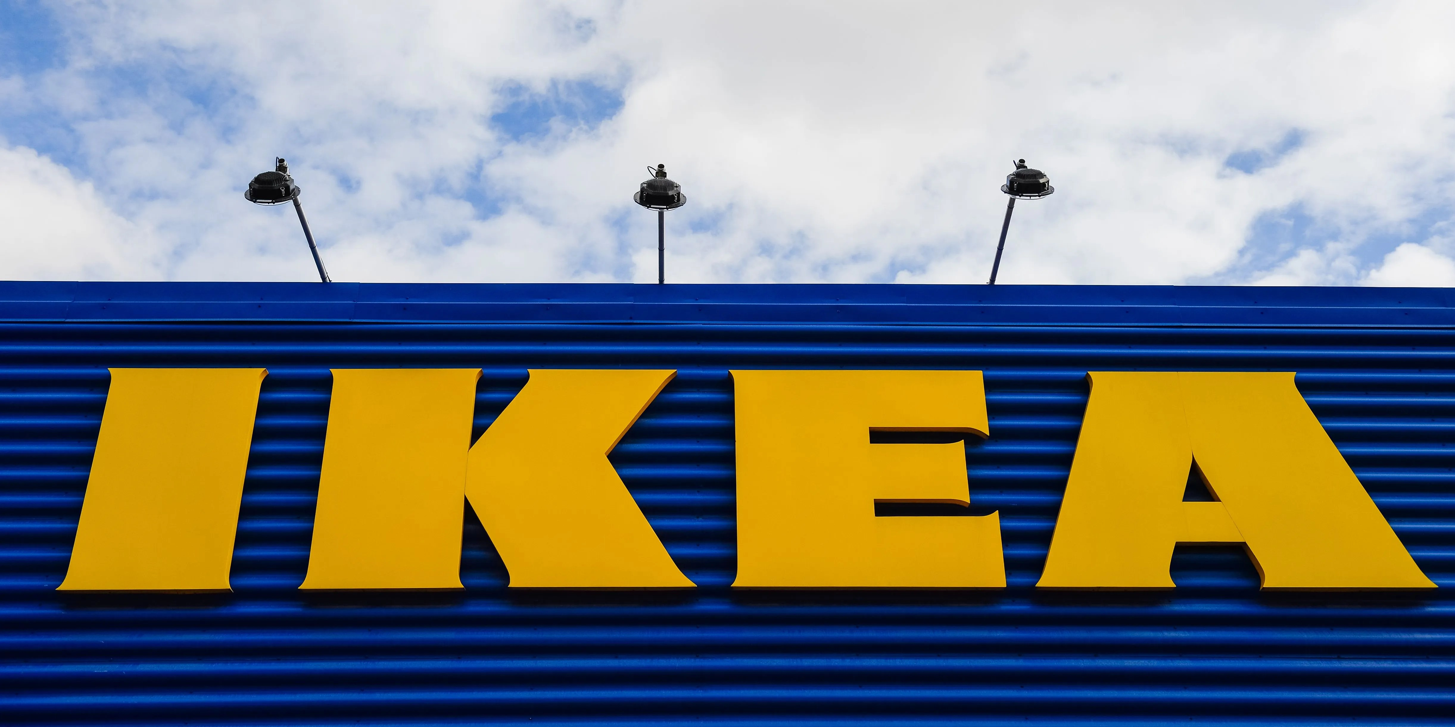 Ikea Pelto Vintage Ikea Furniture Is Selling For Tens Of Thousands Of Dollars