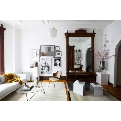 Small Crop Of Interior Design Pics Living Room