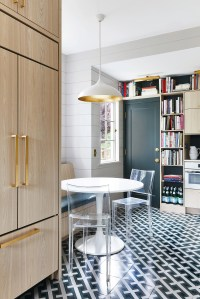 8 Small Kitchen Table Ideas for Your Home | Architectural ...